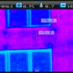 phoca_thumb_l_screen shot 2013-02-03 at 9.29.57 am